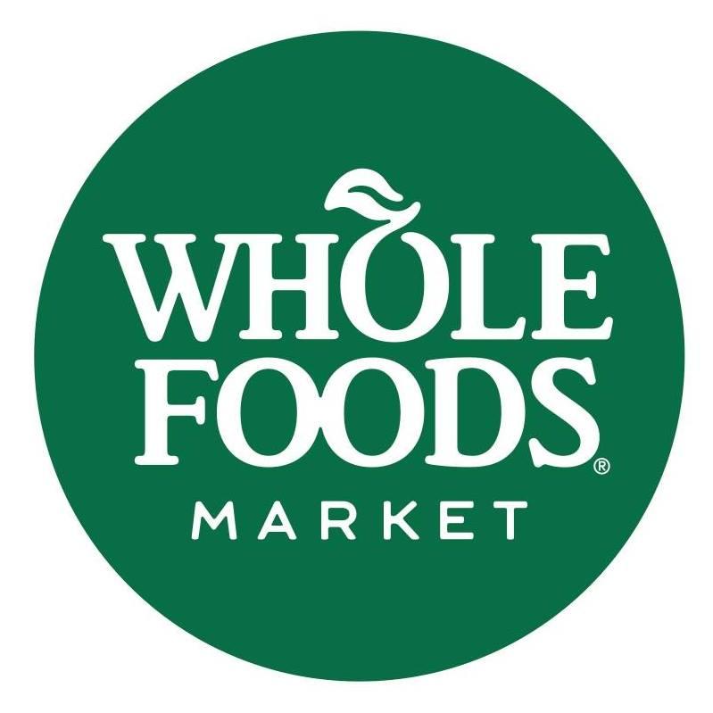 Whole Foods Market – Clark