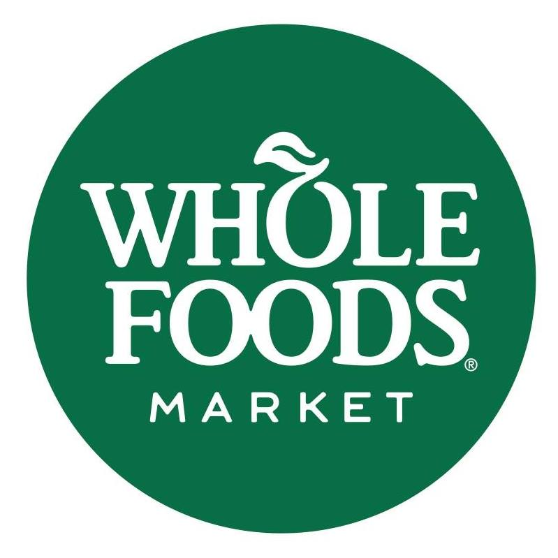 Whole Foods Market – Wall