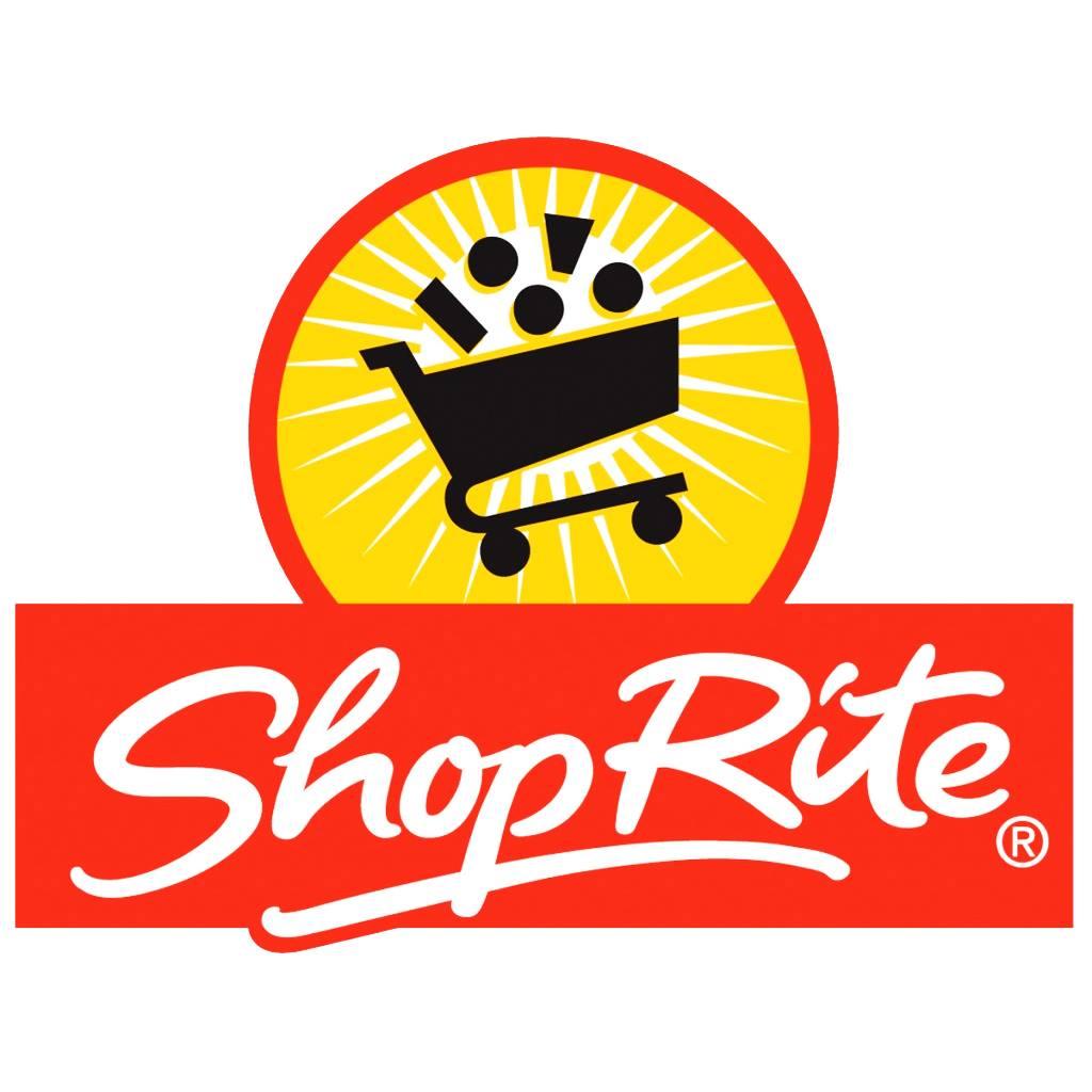 ShopRite MARMORA