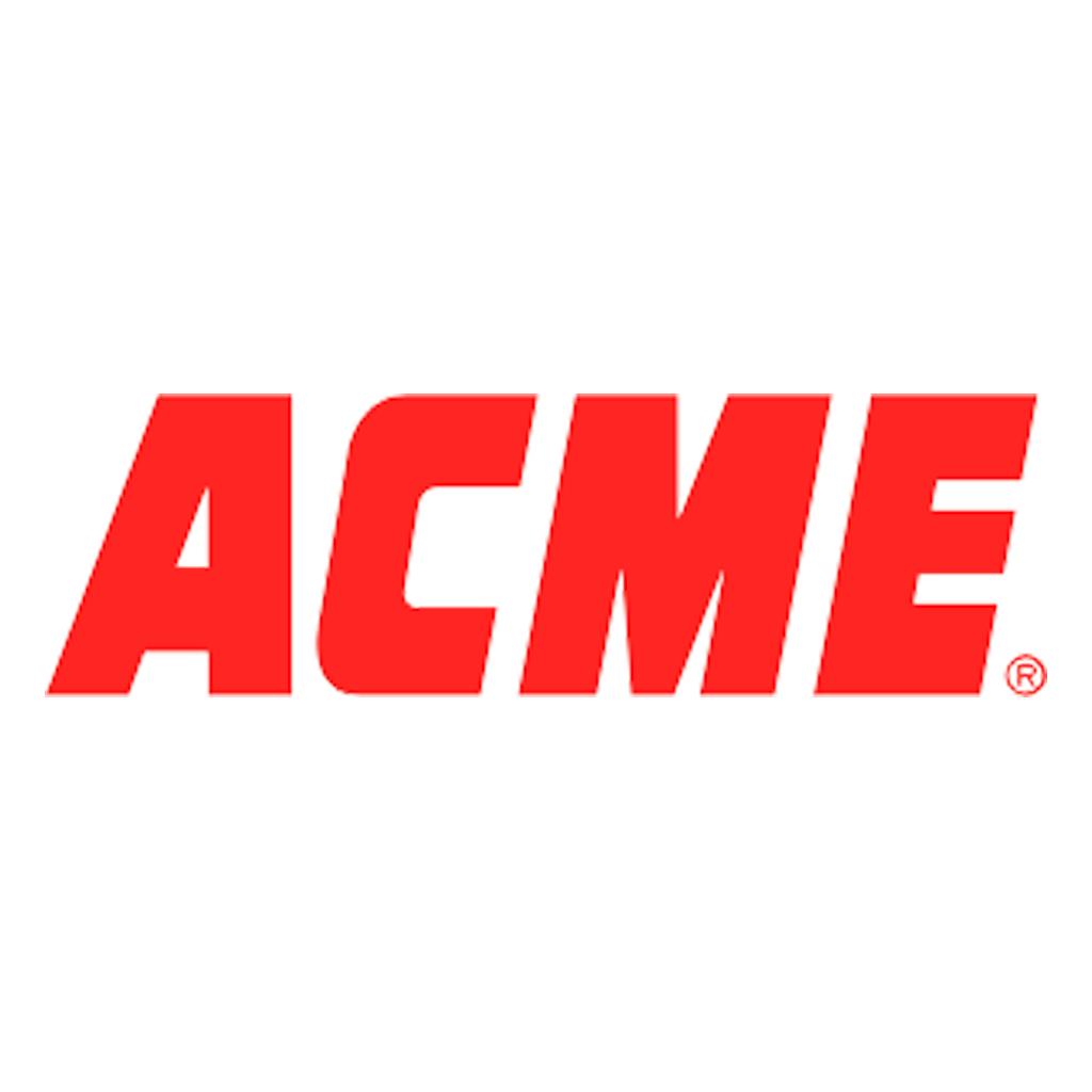 ACME Markets – Browns Mills