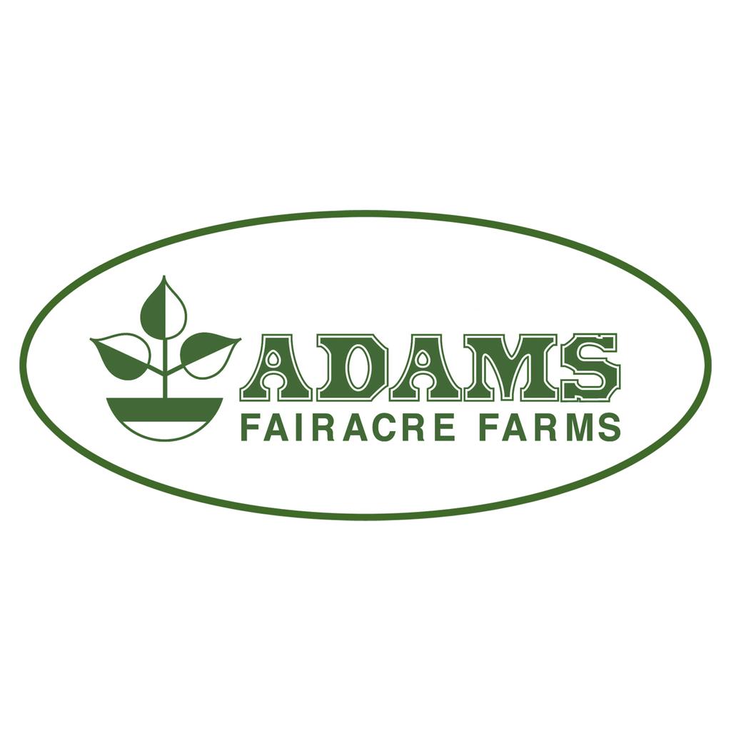 Adams Fairacre Farms – Wappinger
