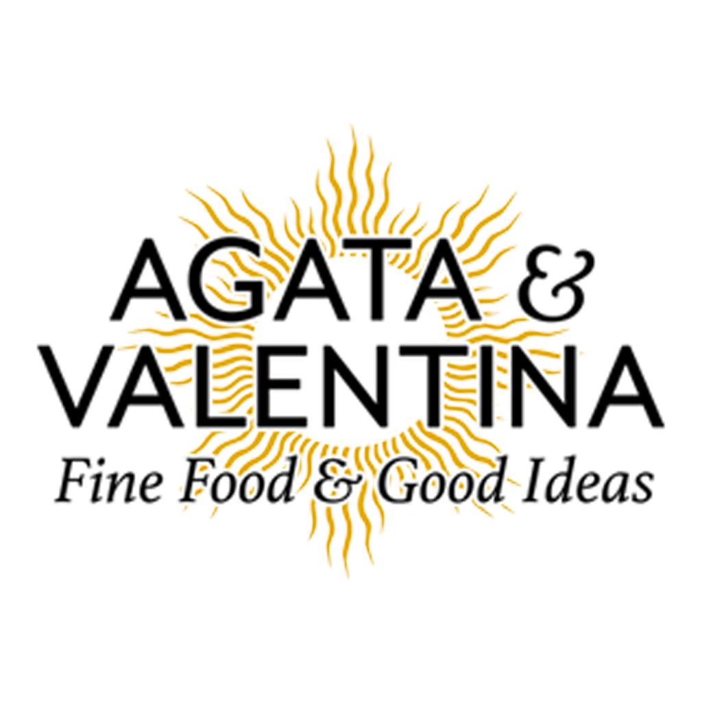 Agata & Valentia – Upper East Side