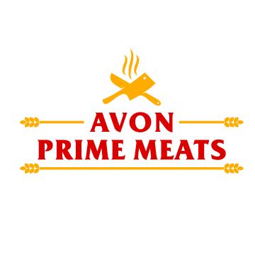 Avon Prime Meats