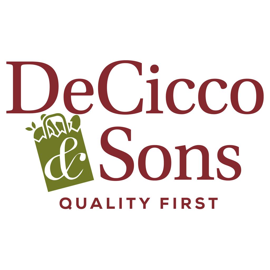DeCicco & Sons – Armonk